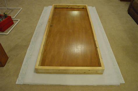 make upholstered headboard how to make an upholstered headboard best upholstered