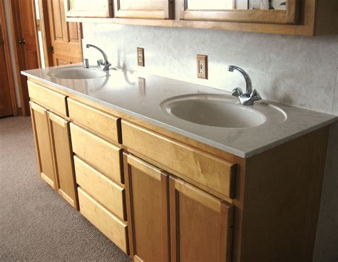 Vanity Tops Bathroom Cultured Marble Kitchen Sinks Cultured Marble Sinks And Countertops Cultured Marble Shower