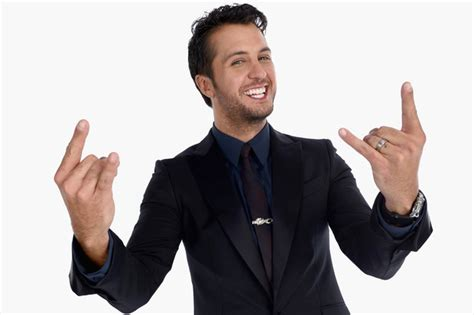 country music videos released in 2013 luke bryan to release spring break here to party album