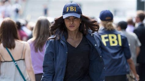theme song quantico quantico watch the explosive first 8 minutes of abc s new