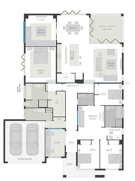 executive home floor plans 87 best images about floorplans on