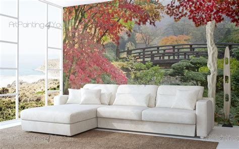 japanese wall mural wall murals zen spa canvas prints posters japanese
