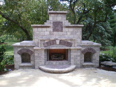 estate veranda outdoor fireplaces usa ibd outdoor rooms