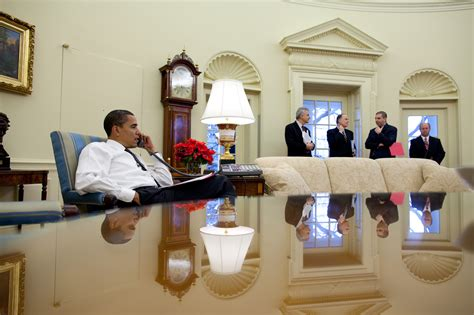 white house office file president barack obama calls foreign leaders in the oval office of the white