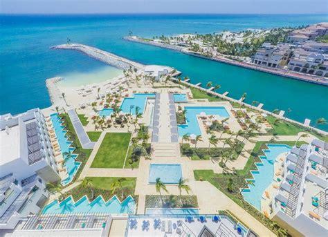 tiara resort map alsol tiara cap cana boutique resort all inclusive 2017