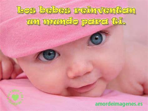 imagenes de bebes tristes con frases bebitos lindos con frases de amor para compartir