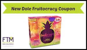 new year dole dole dippers coupon gordmans coupon code
