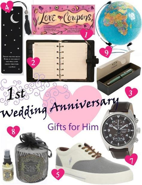 Best 20  Anniversary ideas for him ideas on Pinterest