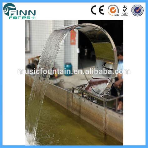 water curtain system principle water curtain system design curtain menzilperde net