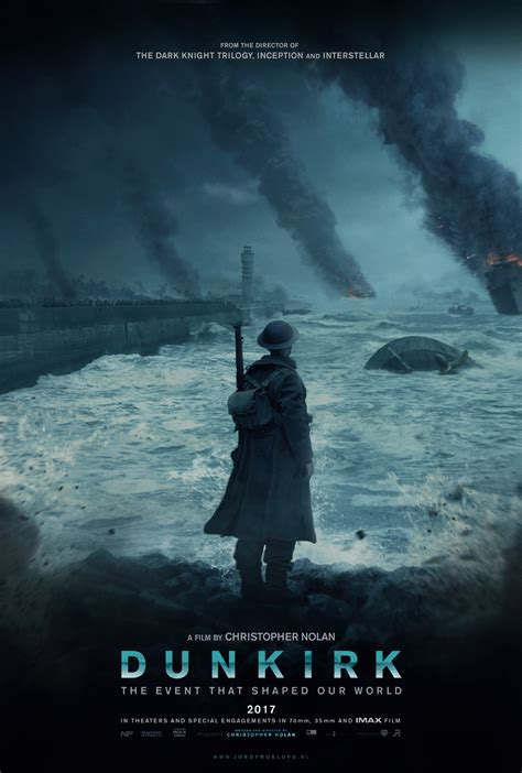Dunkirk 2017 Full Movie Dunkirk 2017 Hd Wallpaper From Gallsource Com Movie Posters Pinterest Hd Wallpaper
