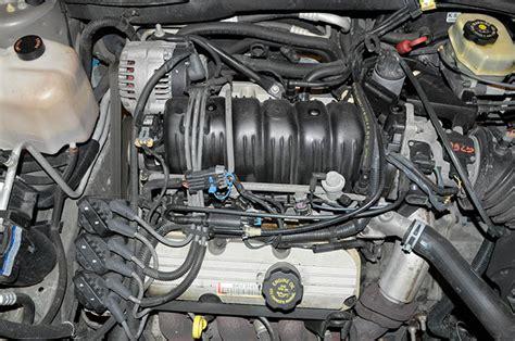 3800 buick engine pontiac grand prix 3800 v6 engine diagram pontiac free