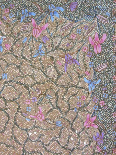 batik fabric pattern 284 best images about peranakan on pinterest javanese