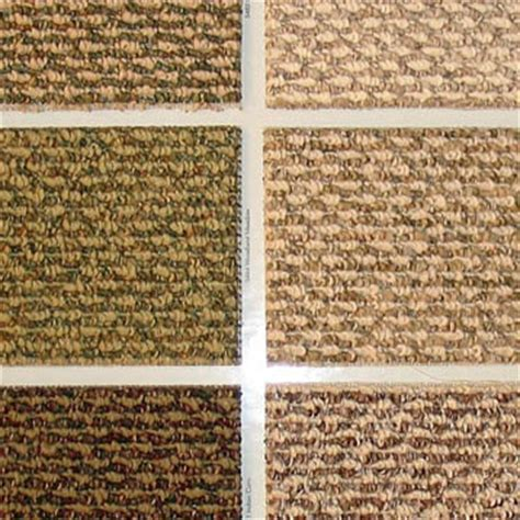 Carpet Color Sles Berber Carpet Colors Sles Carpet Vidalondon