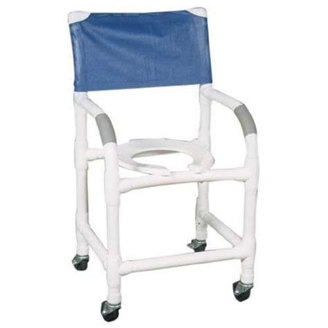 bathtub chair for seniors elderly bathtub bath tub shower seat chair bench stool