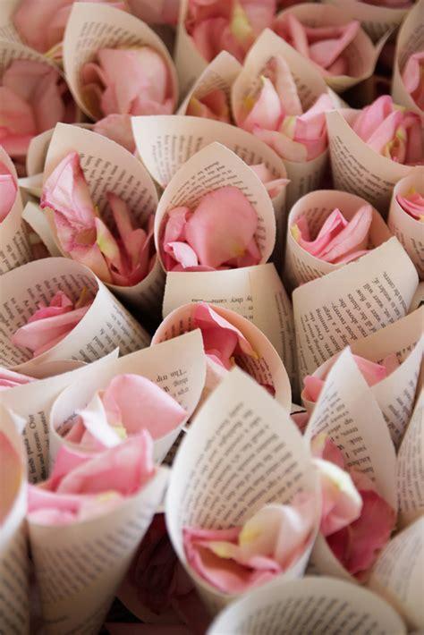Wedding Zippay by Real Wedding Pink Tuscan Mayhar Design
