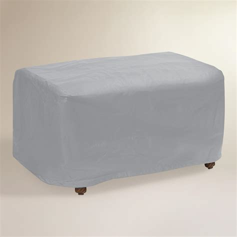 large outdoor coffee table large outdoor coffee table cover market