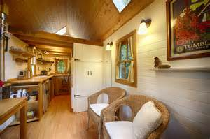 superb Tiny House Vacation Rental #6: DSC2428_HDR.jpg