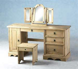 Bedroom Vanity Plans Woodworking Jamrud Ideas Plans Dressing Table