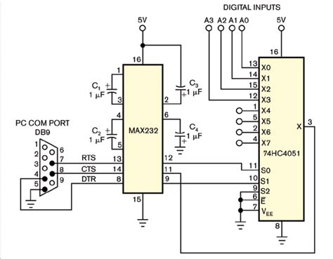 digital integrated circuits ttl digital integrated circuits ttl 28 images transistor transistor logic ttl ttl based digital