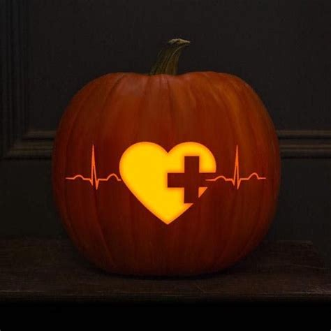 heart pattern for pumpkin carving 40 pumpkin carving printables to upgrade your jack o