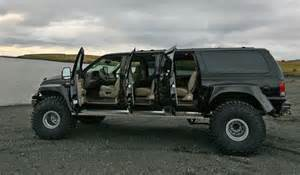 Diesel Car Rental Iceland Quot Our Associates Iceland On Track Which Offers
