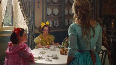 cinderella film now showing cinderella official disney princess site disney uk