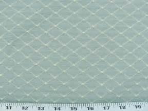 drapery upholstery fabric jacquard design w small