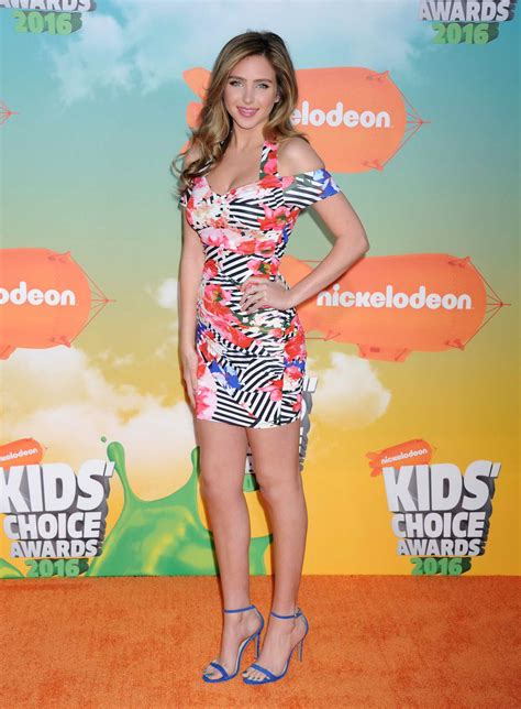 Karpet Scoopy 2016 newman at 2016 kids choice awards in inglewood 03 12