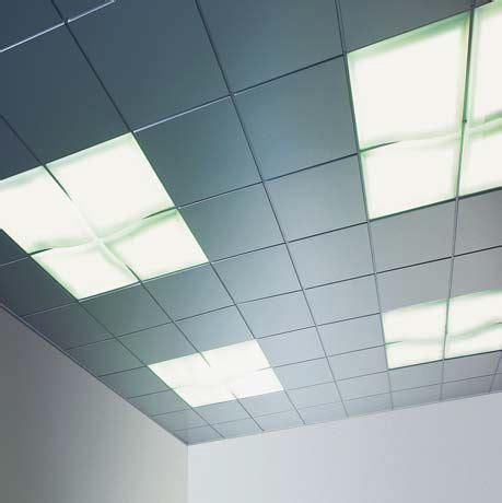 Ossature Faux Plafond by Faux Plafond Ossature Cach 233 E R 233 Nover En Image