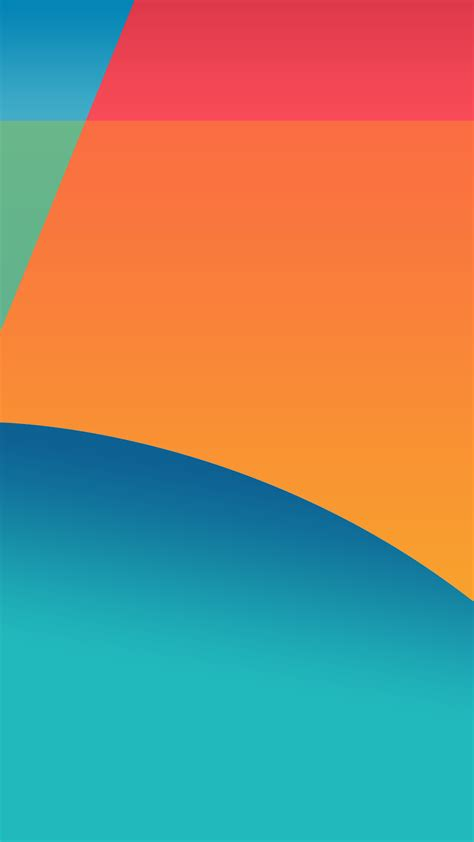 hd wallpaper for android 5 5 inch nexus 5 wallpaper by andreasp92 on deviantart