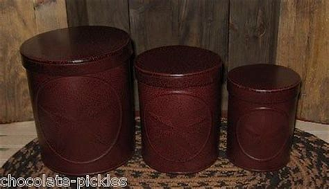burgundy kitchen canisters burgundy kitchen canisters 28 images canisters set of