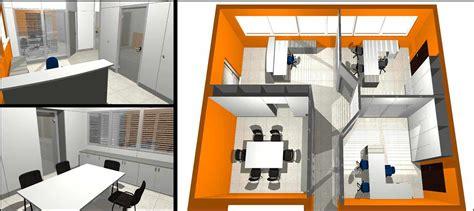 progettazione uffici progettazione per arredamento da ufficio a