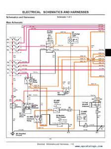 345 deere wiring diagram 345 get free image about wiring diagram