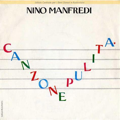 pulita testo discografia nazionale della canzone italiana