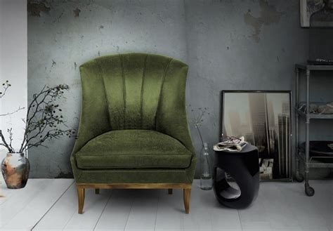 Inexpensive Armchairs Design Ideas Luxury Armchairs Inspirations Home And Decoration