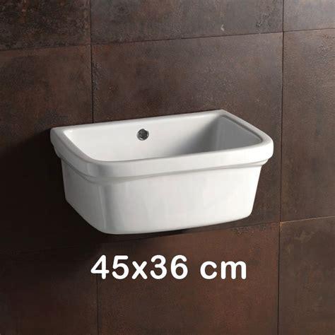 vendita vasche da bagno on line vasca da bagno economica prezzi vasche idromassaggio