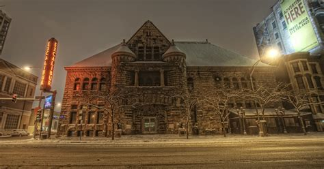 best haunted house chicago best haunted houses in chicago 28 images the 4 most haunted places in chicago