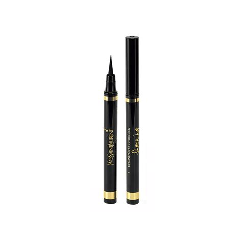 Eyeliner Pen image gallery eyeliner pens