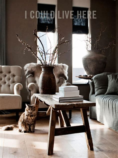french home design blogs inspiration 20 french home design blogs design