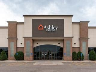 furniture  mattress store  woodbury mn ashley homestore