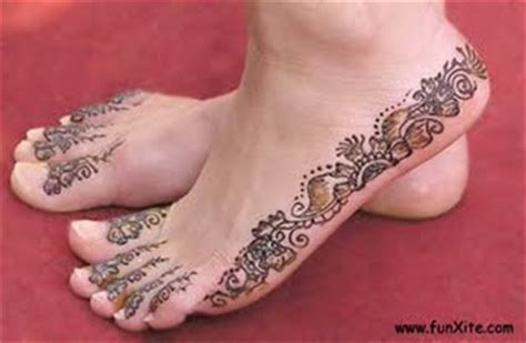 design tattoo di kaki tattoo design pictures gt gt tattoo design tattoo art