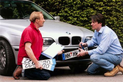 Auto Abmelden Und Neue Versicherung by Autoverkauf An Privat Abmeldung Ist Quot Nummer Sicher