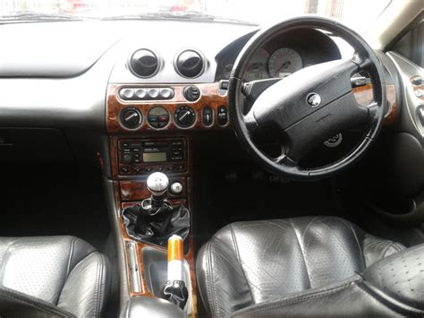 99 Mercury Interior by 1999 Ford Pictures Cargurus