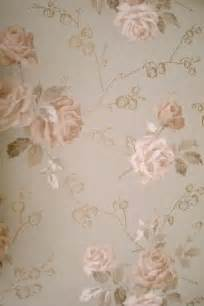 shabby chic wallpaper shabby chic wallpaper for android by