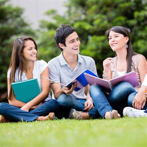 soggiorni studio all estero soggiorni e vacanze studio all estero