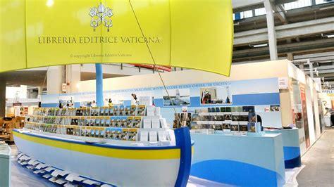 libreria vaticana editrice libreria editrice vaticana carli produzioni