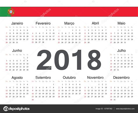 Calendario 2018 Con Semanas M S De 25 Ideas Incre Bles Sobre Ideas De Decoraci N