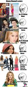 Disney Channel Memes - disney channel and my childhood by recyclebin meme center
