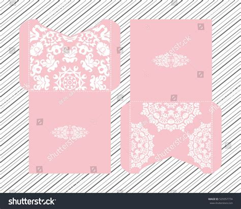make your own envelope ziggity zoom wedding invitations envelope design chatterzoom