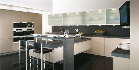 high end european kitchen cabinets the appeal of allmilmo european kitchen cabinetry a